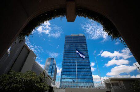 Gobierno inaugura oficialmente el Centro Cívico Gubernamental