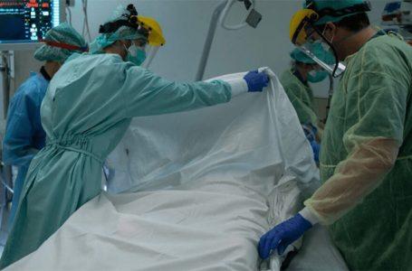 Otro médico pierde la vida a causa de la COVID en la capital