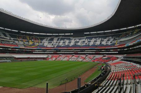 FIFA revisará en noviembre sedes de México para el Mundial del 2026