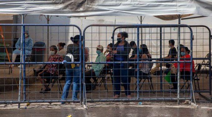 Al menos 15 triajes son cerrados en Olancho, por falta de presupuesto