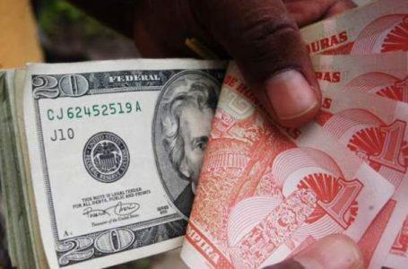 Incremento del dólar permite que valor de la moneda nacional reduzca, según economista