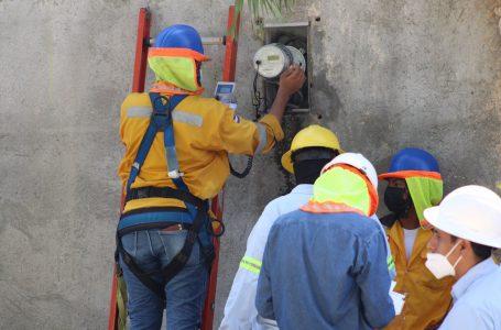Secretaría de Energía confirma que no habrá alzas en tarifa eléctrica en lo que resta del año