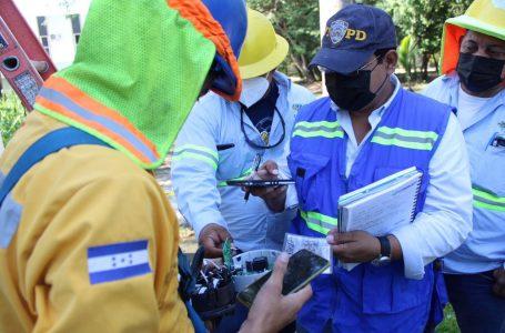 Operativos contra el hurto de energía eléctrica no funcionarán porque no llegan a las grandes industrias: Adecabah