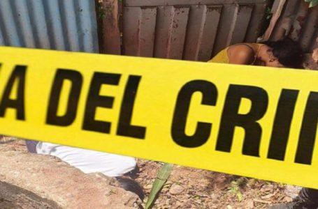 Tres jovencitas asesinadas en una nueva masacre en colonia Izaguirre de la capital