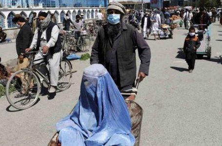 ONU destinó un fondo de emergencia para apoyar el sistema sanitario de Afganistán