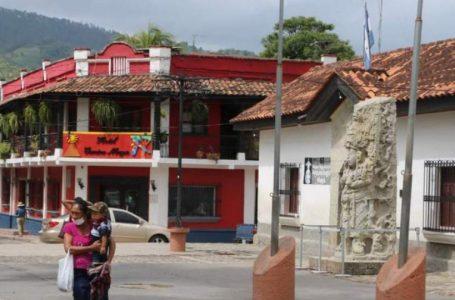 Reservan en un 50% hoteles de Copán para Semana Morazánica