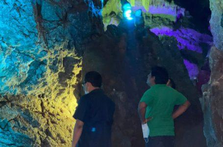 Organizaciones científicas realizan investigación para potenciar el geoturismo en Honduras