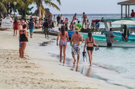 Con Semana Morazánica Honduras apuesta al despegue del turismo nacional