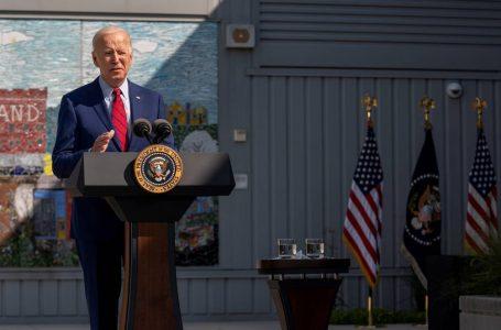 Estados Unidos realiza conmemoraciones del 20 aniversario de ataques del 11 de septiembre