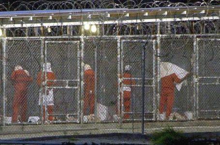 Se reanuda en Guantánamo el juicio contra el presunto cerebro de los atentados del 11 de septiembre