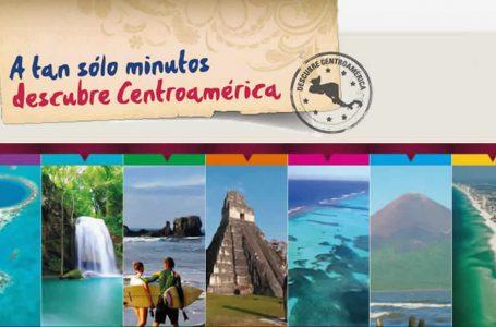 Centroamérica se une para impulsar el turismo regional