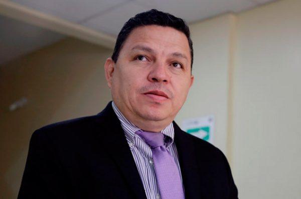 EEUU debe sancionar a hondureños que obstruyan investigaciones de la Uferco