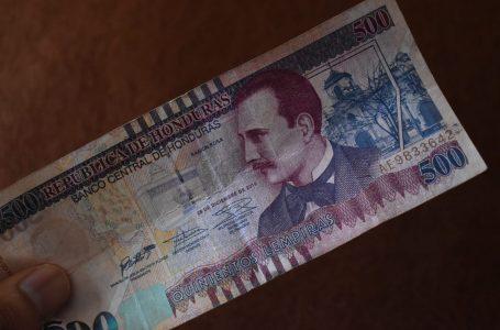 Nuevo gobierno deberá reformular el Presupuesto General del 2022, prevé economista