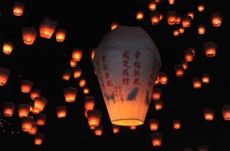 Una mirada al Festival de Medio Otoño y su importancia en Asia