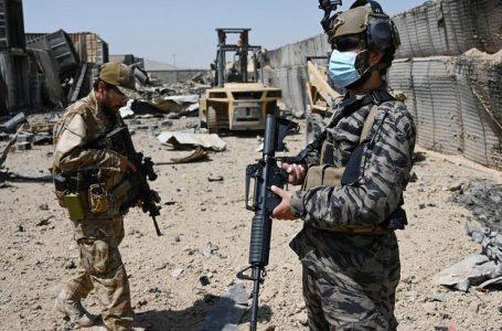 ONU prolonga a seis meses más su misión en Afganistán