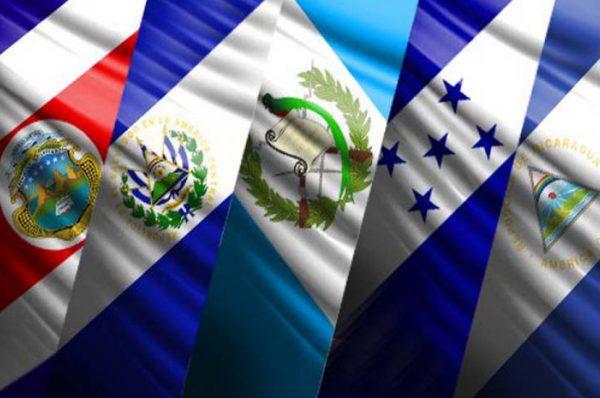JICA realizará SimposiRegional en conmemoración del Bicentenario de la Independencia de Centroamérica