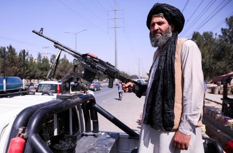 Los talibanes siguen sin consolidar su Gobierno en Afganistán