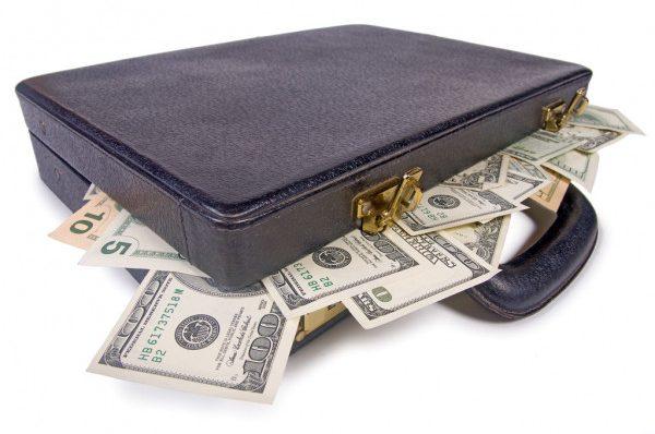 Deuda externa asciende a más U$.8172 millones con unos 30 acreedores a nivel mundial