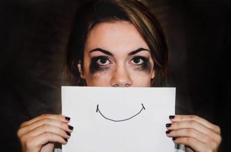 Consejos para manejar la depresión