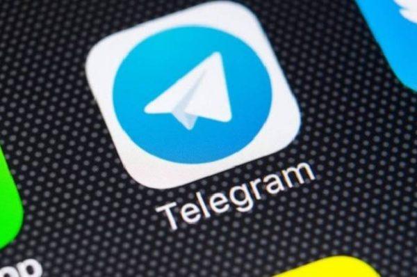 Telegram, los cibercriminales la utilizan cada vez más