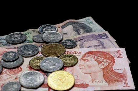Asesor presidencial sugiere Ley para regular salario de funcionarios públicos
