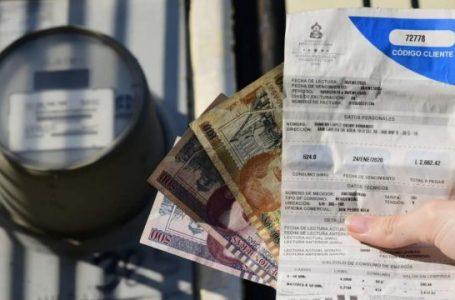 CREE debe considerar realidad social del país antes de aplicar ajuste tarifario
