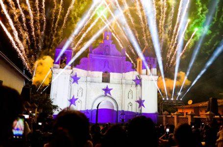 Celebración del Bicentenario contará con la presencia de unos 500 artistas