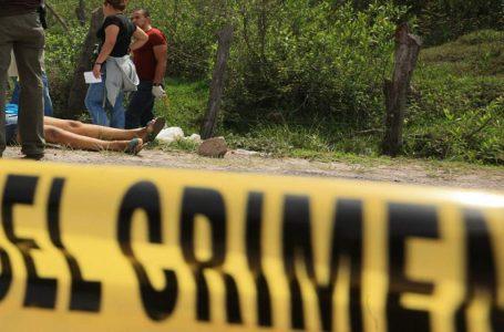 CDM registra 45,969 denuncias por violencia y unos 174 femicidios