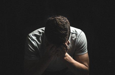 La depresión y cómo confirmar sus síntomas