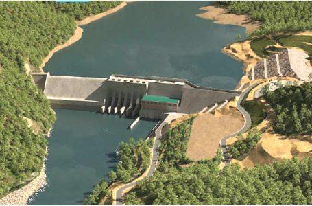 """BCIE anuncia financiamiento por $ 600 millones para construcción de hidroeléctrica """"El Tornillito"""""""