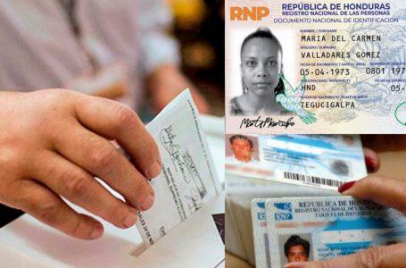 Votar con las dos identidades generará desconfianza y denuncias de fraude