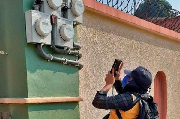CN faculta a la CREE para no aplicar pliego tarifario a la energía eléctrica