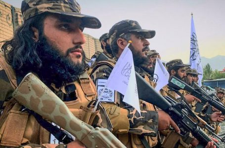 EE. UU y la ONU muestran preocupación por la composición del nuevo gobierno talibán
