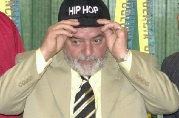 Encuesta muestra posible victoria de Lula ante Bolsonaro