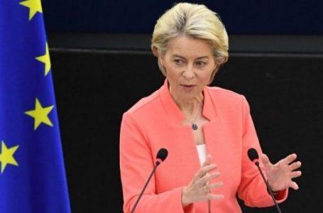 UE dará 100 millones de ayuda adicional a Afganistán