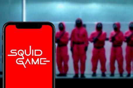 """App relacionada con """"El juego del calamar"""" es utilizada para distribuir malware"""