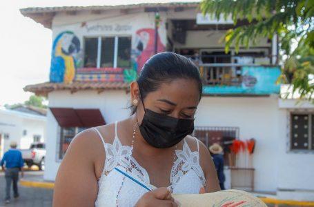 Turismo ha recuperado casi el 40% de los empleos perdidos por la pandemia