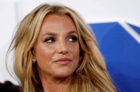 """Britney Spears reprocha la falta de apoyo de su familia: """"Todavía quiero justicia"""""""