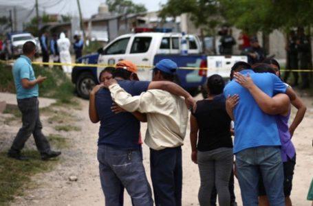 Jóvenes menores de 30 años los más vulnerables ante la violencia en Honduras