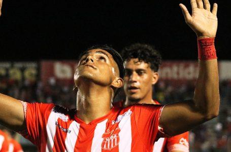El Vida sigue más líder que nunca tras 12 jornadas del torneo Apertura