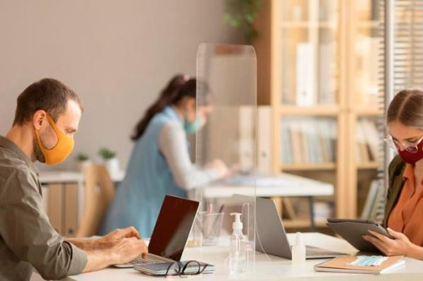 Recomendaciones para mitigar las amenazas a dispositivos portátiles