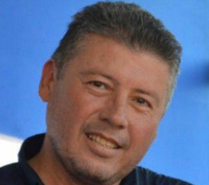 Capturado el alcalde de Talanga, Roosevelt Aviléz, acusado por lavado de activos