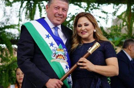 """Esperan que acciones contra el edil de Talanga no sean un """"show"""" más"""