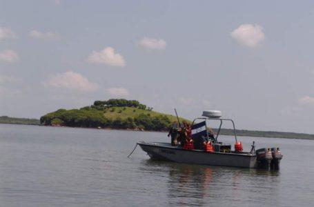 Consejo de Ministros aprueba Decreto que reitera soberanía del Golfo de Fonseca