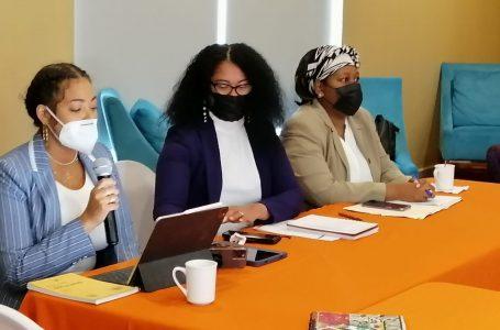 Primera Cumbre Transnacional de Mujeres por la Igualdad, Inclusión y Justicia Social
