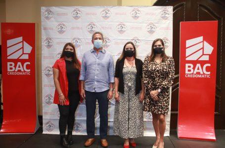 BAC Credomatic y CANATURH anuncian XVIII Edición Premios Copán