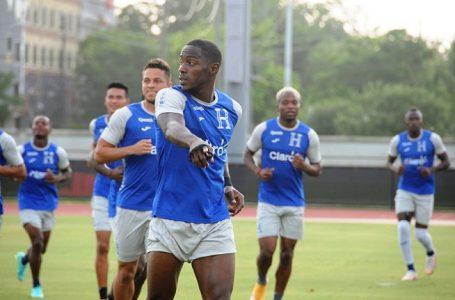 """Liga Nacional descarta parón previo a Eliminatorias para que la""""H"""" tenga más tiempo"""