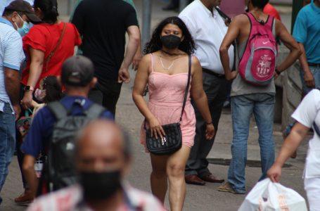 Honduras ya suma más recuperados que contagios de COVID, tras últimos reportes