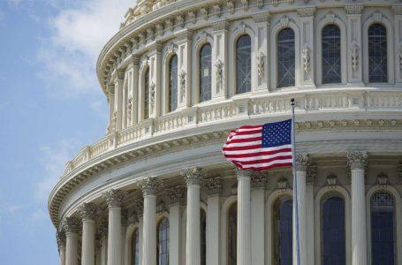 Congreso de EEUU aprueba extender hasta diciembre el límite de la deuda