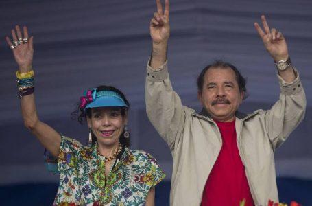 CIDH denunció que las elecciones en Nicaragua buscan perpetuar a Daniel Ortega en el poder